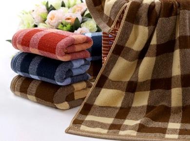游戏印象纯棉毛巾特价